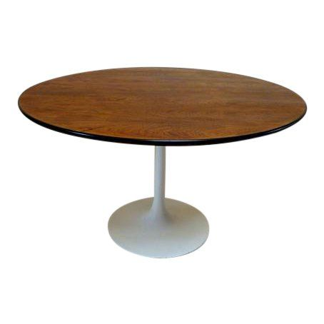 Best How To Score Affordable Mid Century Modern Furniture 400 x 300