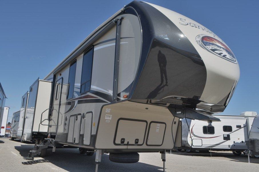 Inventory Camper Trailer For Sale Fifth Wheel Campers