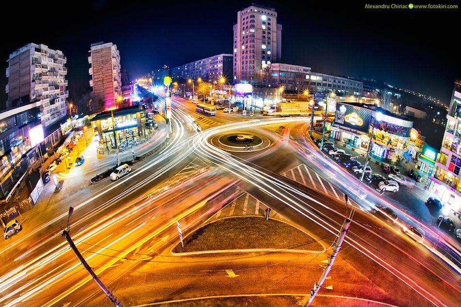 этом кишинев ворота города фото индекс верхнениколаевского