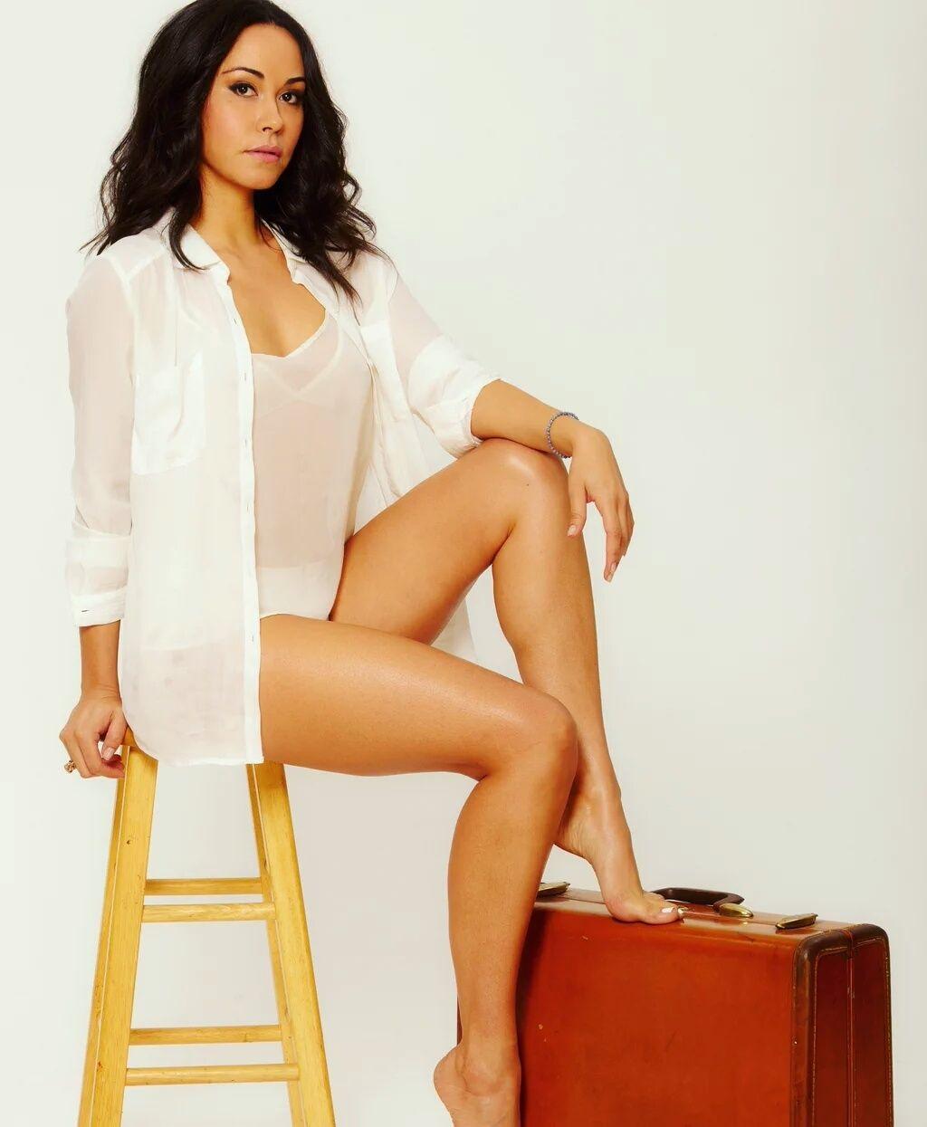 Jael De Pardo Nude Ideal jael-de-pardo-feet-2094844 (1024×1245) | beautiful celebrity
