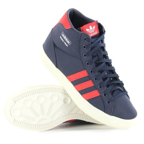 Adidas cesto cape marina Uomo formatori amore mio scarpe pinterest