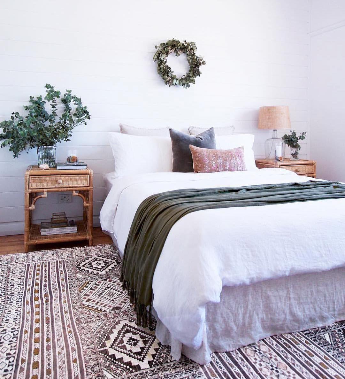 The Ashley 1 Bedroom Apartment Charleston Sc: Pin By Ashley Simeonov On Home In 2019