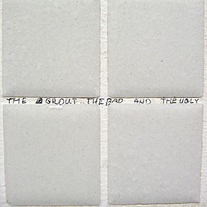 The Easy Way To Clean And Redo Your Grout Bathroom Grout Cleaning Shower Tiles Shower Grout