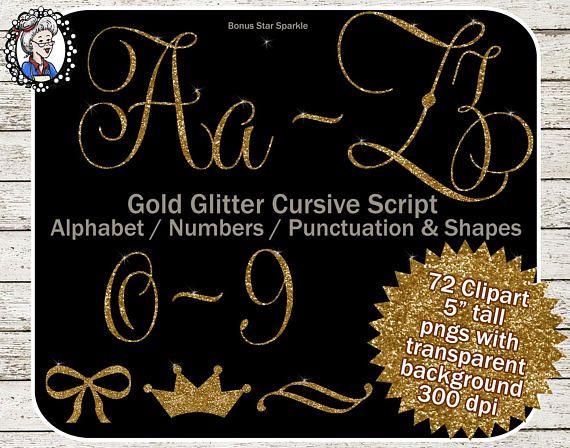 Glitter alphabet clipart gold cursive script alphabet glitter font glitter alphabet clipart gold cursive script alphabet glitter font clip art glitter letters thecheapjerseys Images