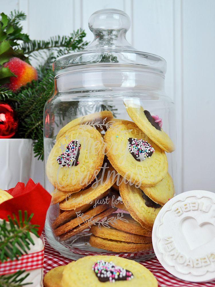 kekse verschenken in der adventszeit backen pinterest kekse verschenken und kekse backen. Black Bedroom Furniture Sets. Home Design Ideas