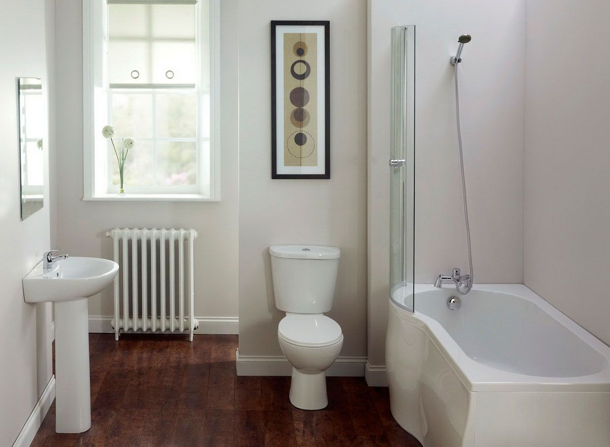 beautiful cheap bathroom remodeling ideas images
