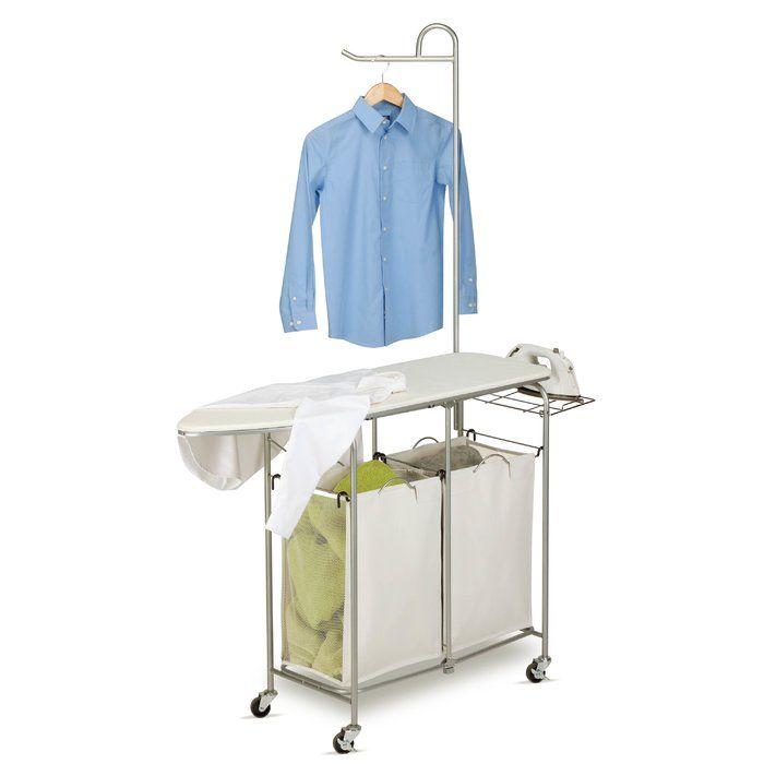Foldable Laundry Hamper Apartamentos Apartamentos De Lujo