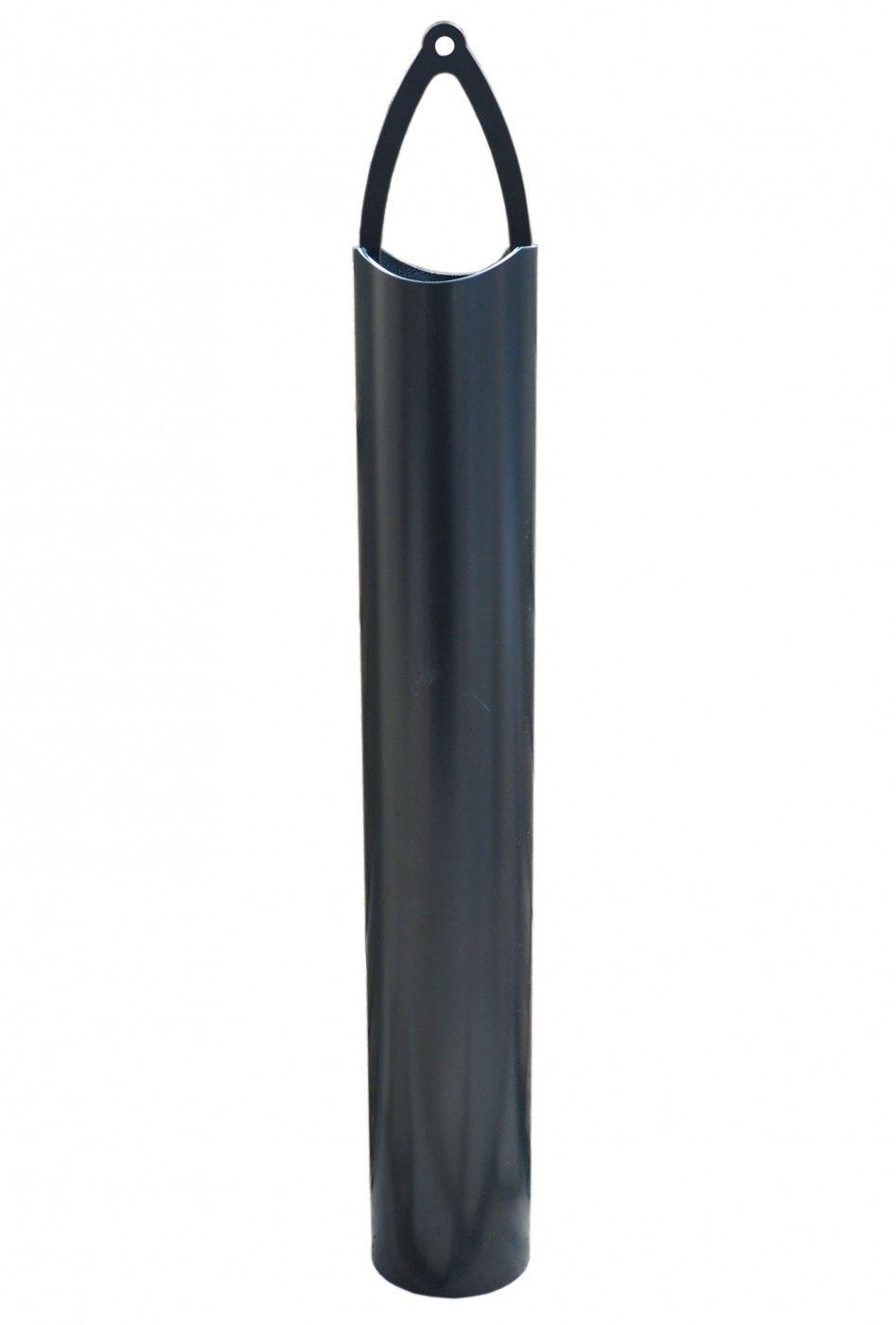 Plunscher 108mm Brunnen Bauen Rohre Und Bodenbeschaffenheit