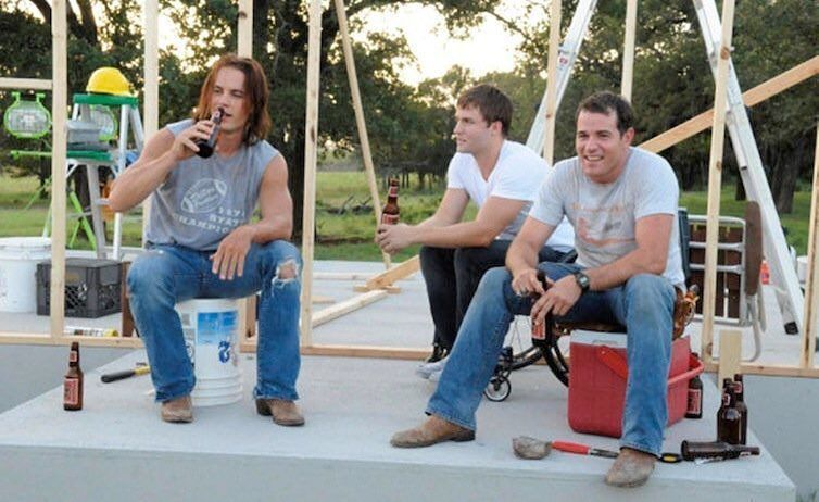 "Friday Night Lights on Instagram: ""Texas Forever. #fridaynightlights #fnl #timriggins #jasonstreet #taylorkitsch #scottporter #billyriggins #texasforever"" #fridaynightlights Friday Night Lights on Instagram: ""Texas Forever. #fridaynightlights #fnl #timriggins #jasonstreet #taylorkitsch #scottporter #billyriggins #texasforever"" #fridaynightlights Friday Night Lights on Instagram: ""Texas Forever. #fridaynightlights #fnl #timriggins #jasonstreet #taylorkitsch #scottporter #billyriggins #t #fridaynightlights"