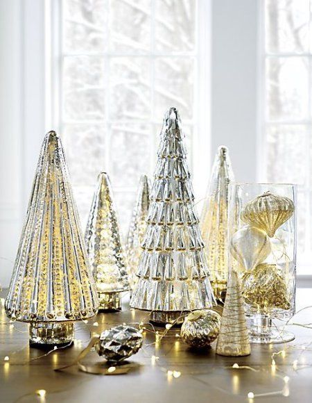 5 tips for shopping the after christmas sales from eggshell home crate and barrel antiqued - After Christmas Decoration Sales