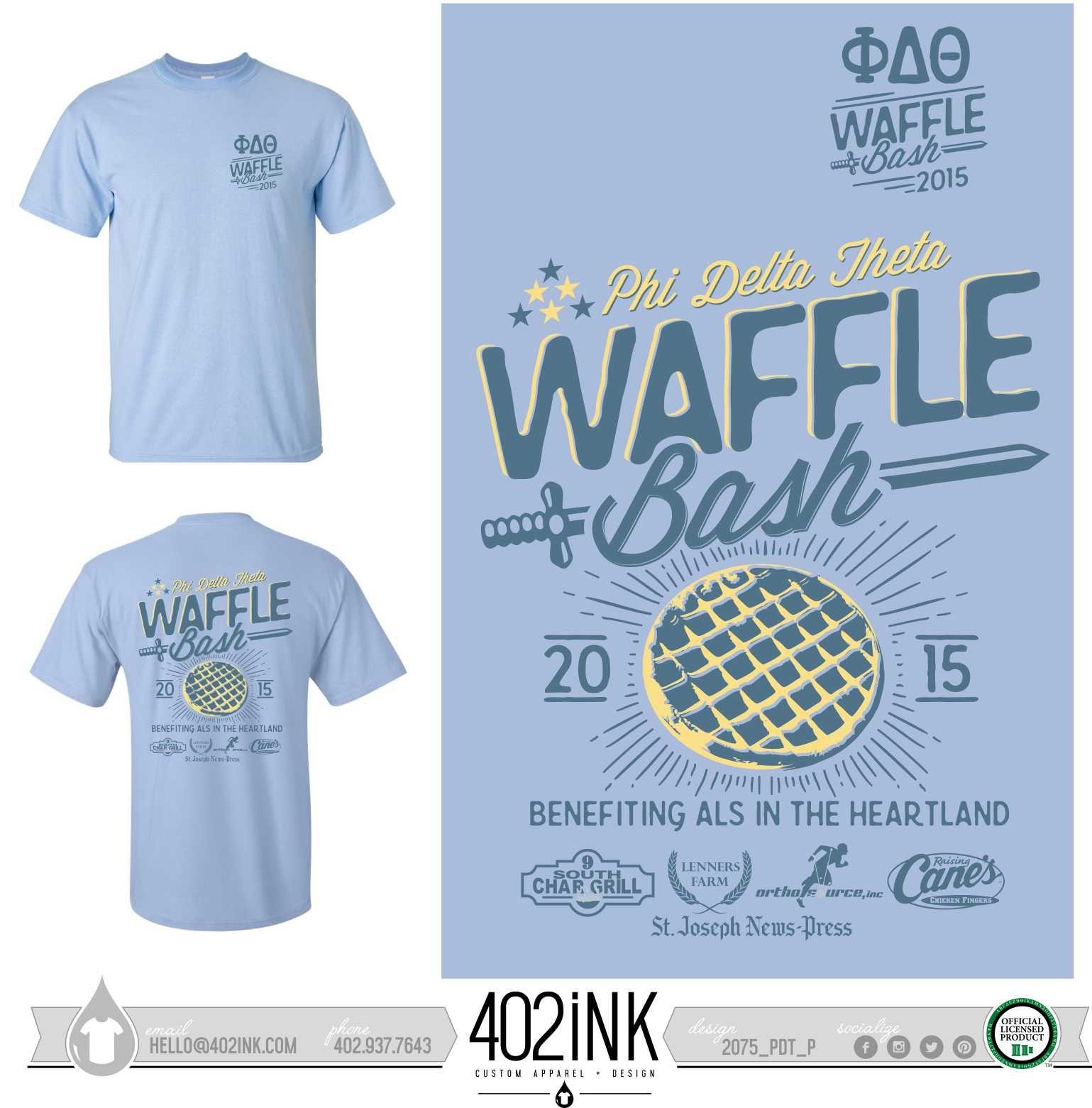 efee8c0b #402ink #402style 402ink, Custom Apparel, Greek T-shirts, Sorority T-shirts,  Fraternity T-shirts, Greek Tanks, Custom Greek Apparel, Screen printed  apparel, ...