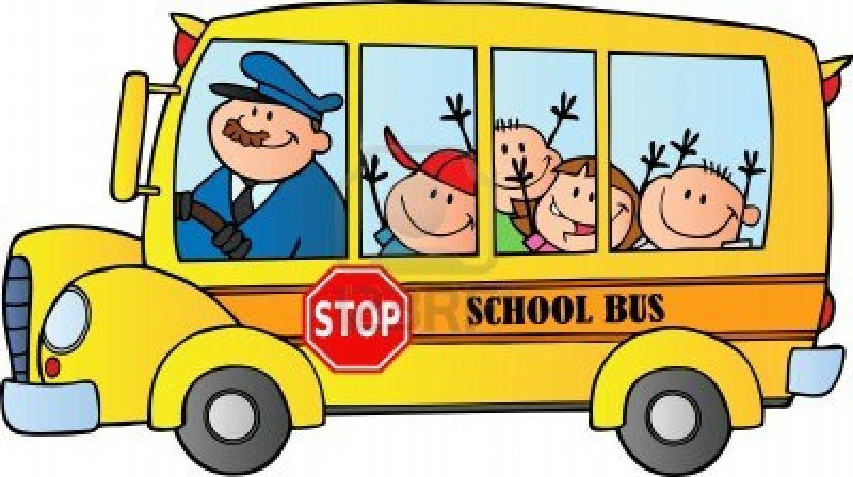 BUS ESCOLAR | PARA EL COLE | Pinterest | Imagenes educativas ...