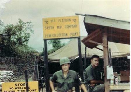 Lz English 1967 Vietnam War Photos Vietnam War Vietnam Veterans