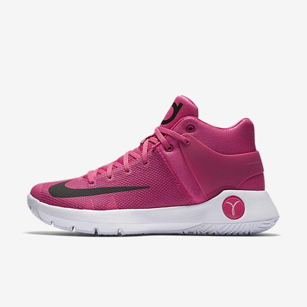 nike kd 11 Pink