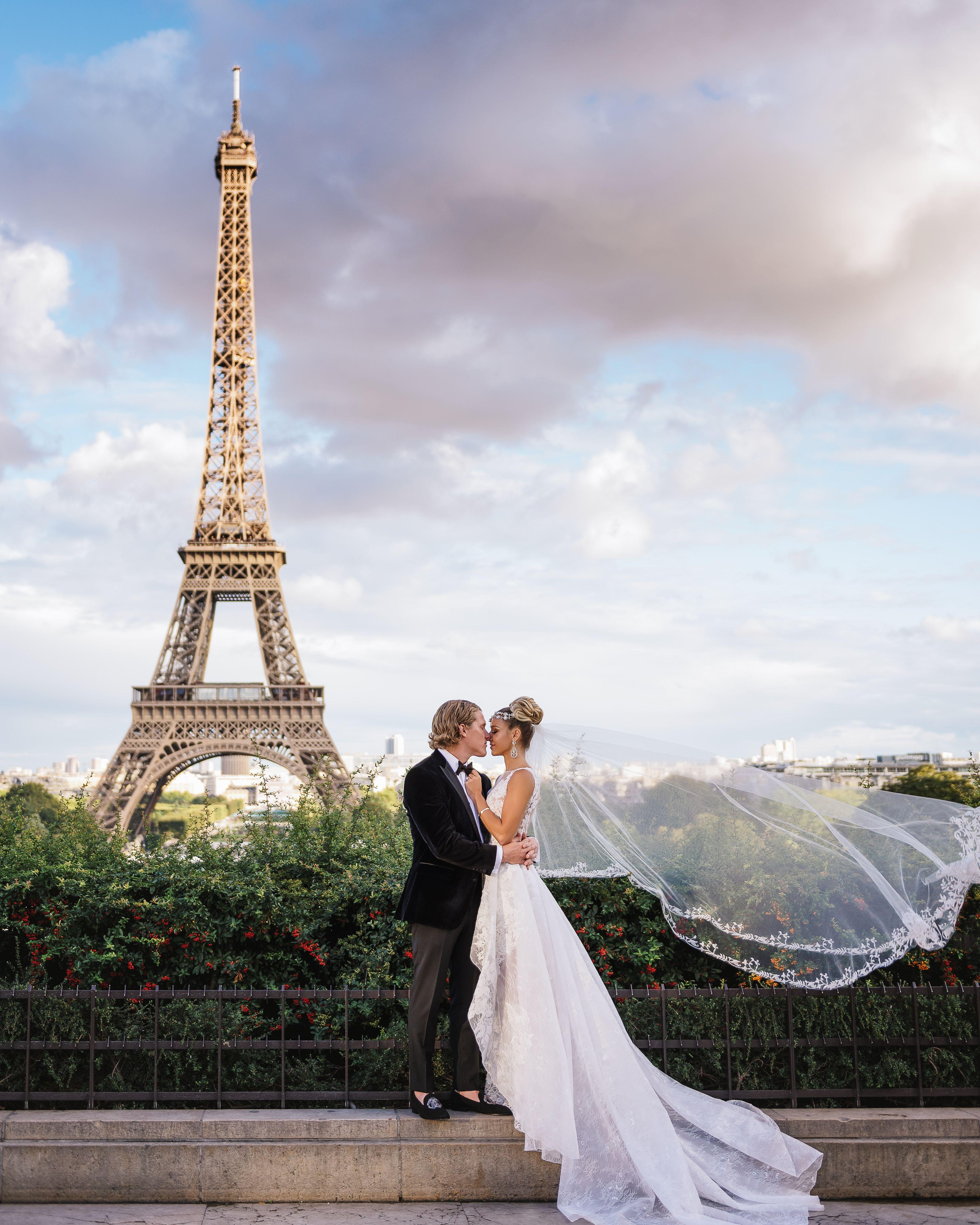 Свадебные пакеты фотографа