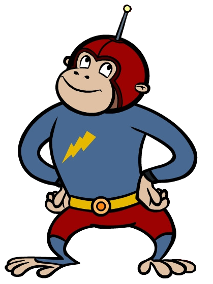 huggy face - Word Girl Coloring Pages