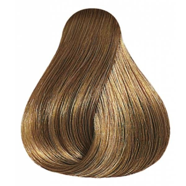 Wella Koleston Perfect 70 Mittelblond Hair Color Info Etc Dyed