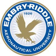Daytona Beach Embry Riddle Aeronautical University Aeronautics Riddles Daytona Beach