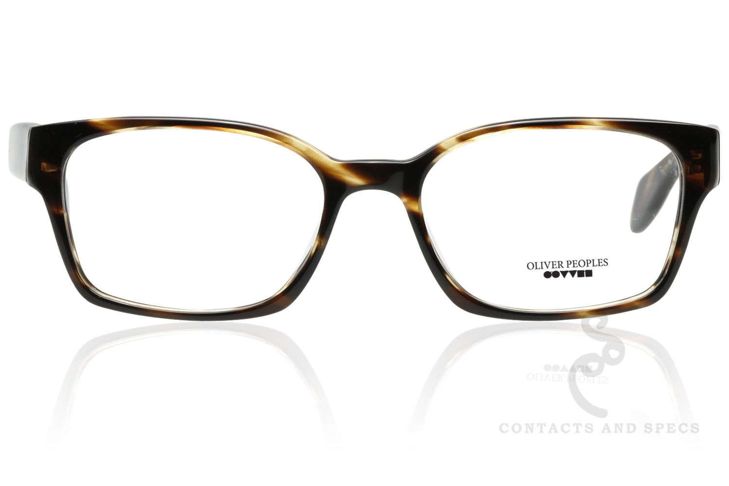 87733476d5a Oliver Peoples Eyewear Tinney - oversize frame with thick temple. YES  PLEASE!
