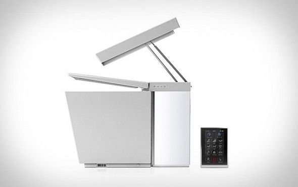 Kohler Numi Toilet Smart Toilet Kohler Ambient Lighting