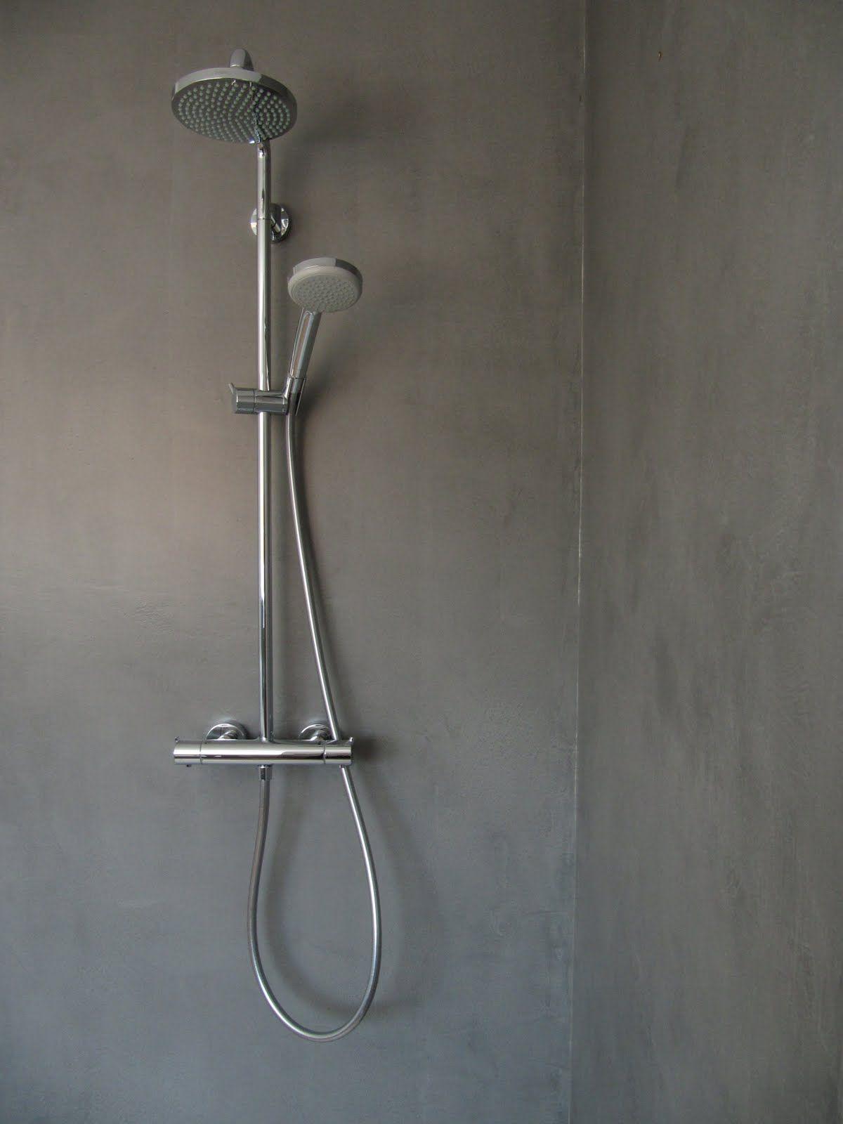 wir fertigen tadelaktbeschichtete waschschalen und waschtische ... - Wandbeschichtung Küche