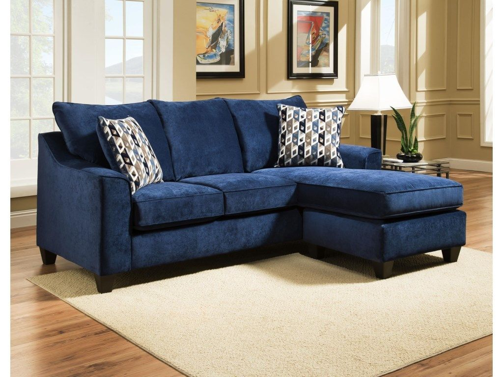 Terrific American Furniture Elizabeth Royal Sectional Affordable Pabps2019 Chair Design Images Pabps2019Com