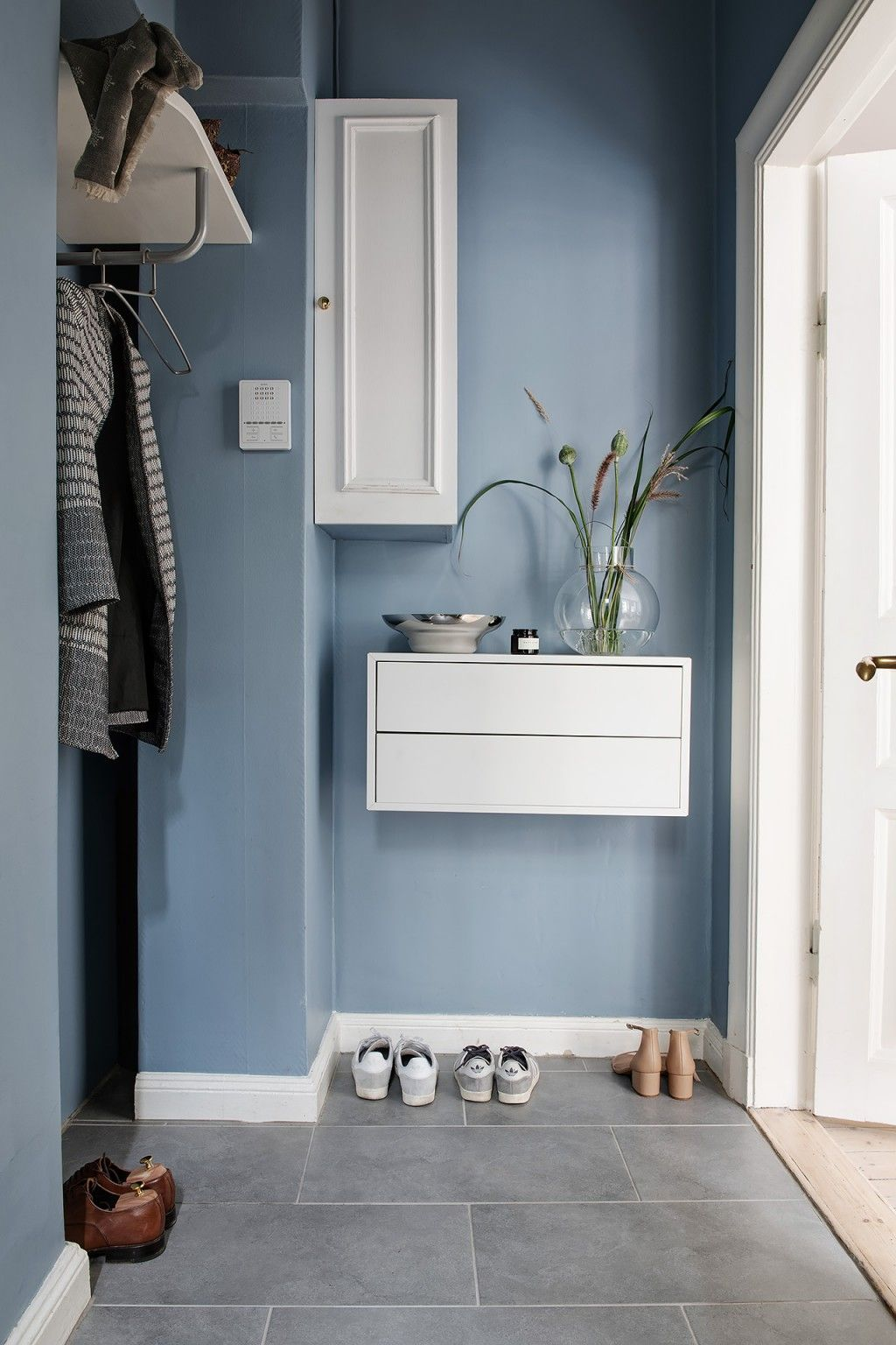 Design Your Room Online Ikea: Pin By Lori Whitman On Colors