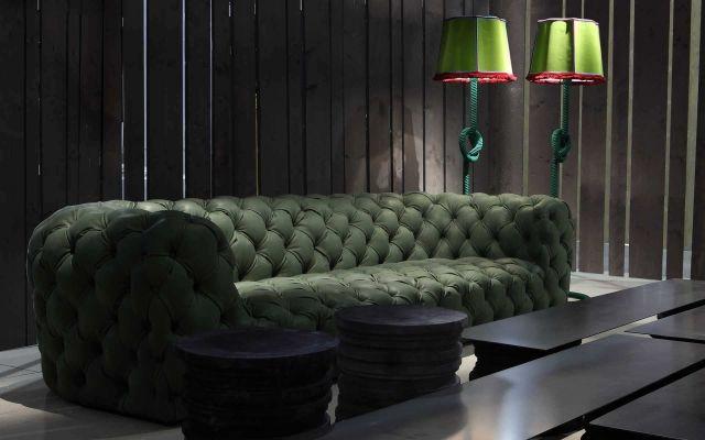 20 Neue, Moderne Und Richtig Komfortable Designer Sofas #minotti  #ligneroset #sofakaufen #leder #andersen #schönerwohnen #möbel #wohnzimmer # Günstig # ...