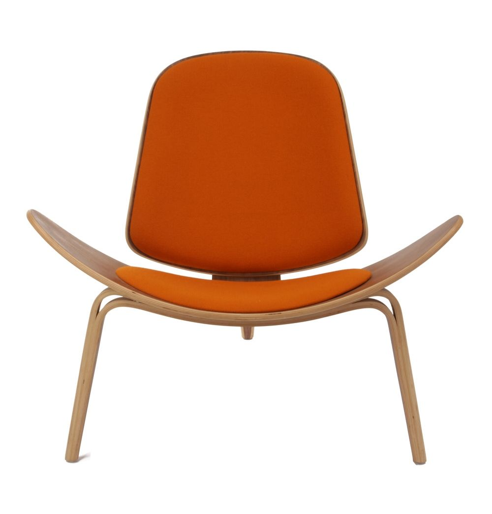 the matt blatt replica hans wegner shell chair matt blatt re