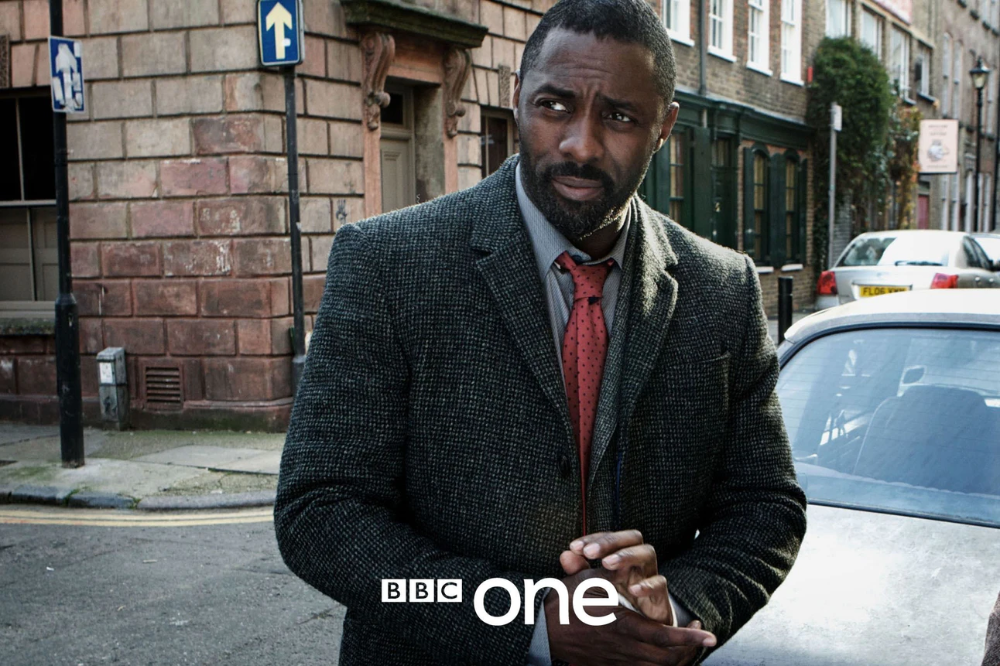 7 British Tv Shows On Netflix With Near Perfect Rotten Tomatoes Scores In 2020 With Images Idris Elba