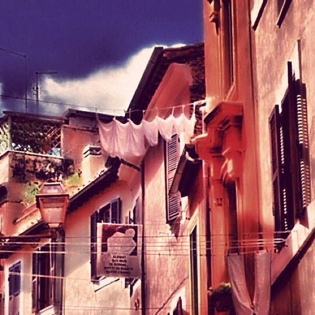 """@ilaria_agostini's photo: """"Rome detail"""""""