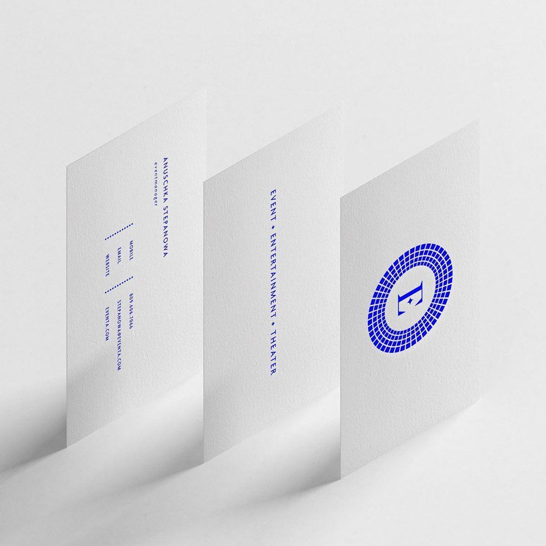 Ira Arturawna On Instagram Branding Design Graphicdesign Identity Logodesigns Logodesigner Logodesigners Logodesign Inspiration Designinspirat In 2020 Design