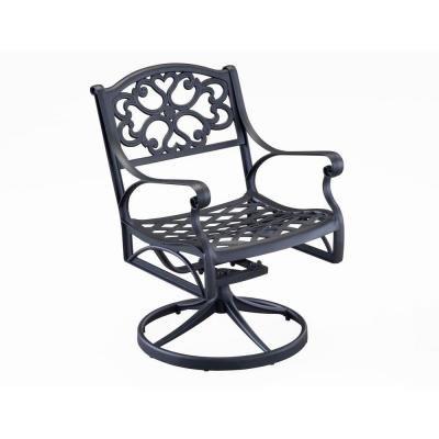 Nylon Chair Glides Home Depot