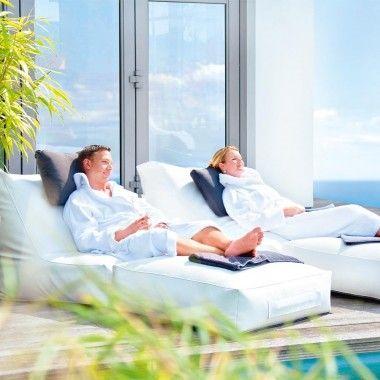 Outdoor Sitzsack Von Outbag Peak Gartenliege Outdoor Liege Balkonentwurf