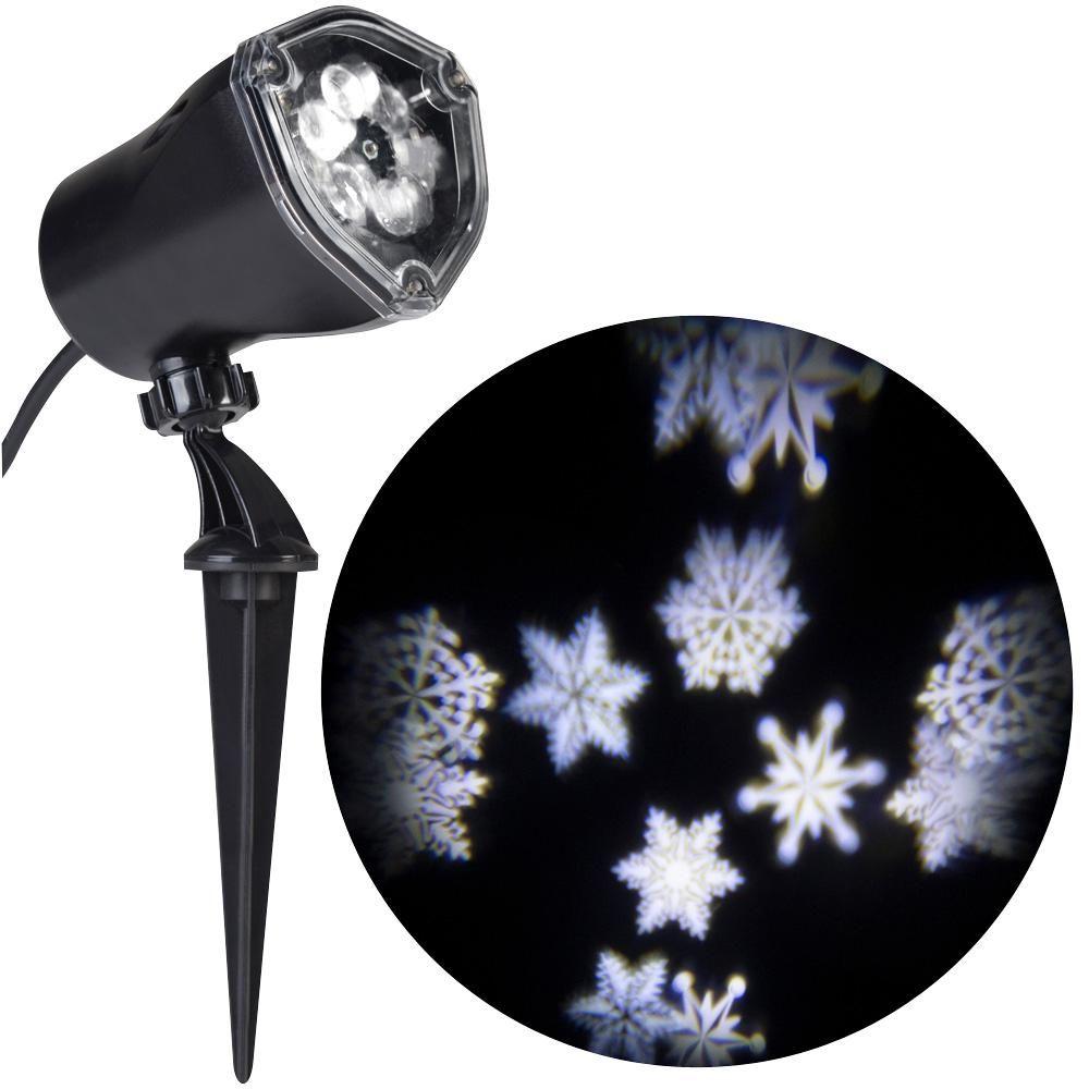 33+ Home depot christmas lights projector ideas