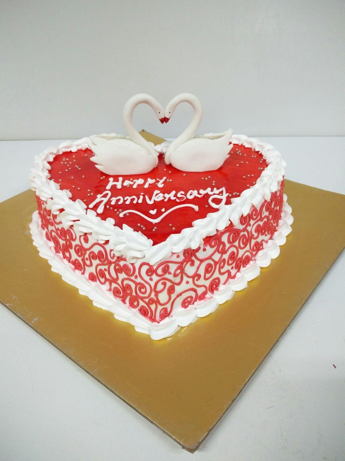 Order Cake Online In Udaipur Send Birthday Cake To Udaipur Order