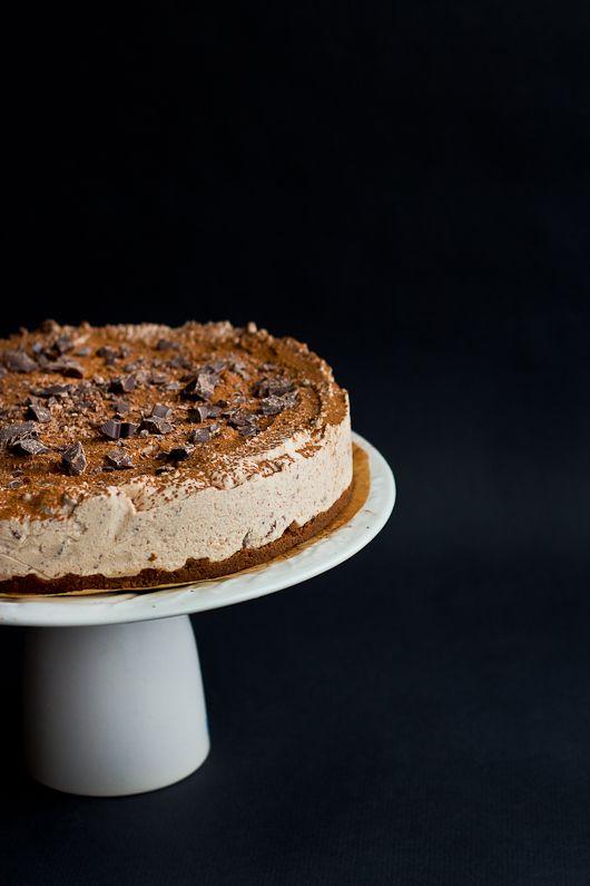 c97e845e96f Kokkama Ragnega: Patuselt hea juustukook Domino küpsistega, mis valmib 13  minutiga
