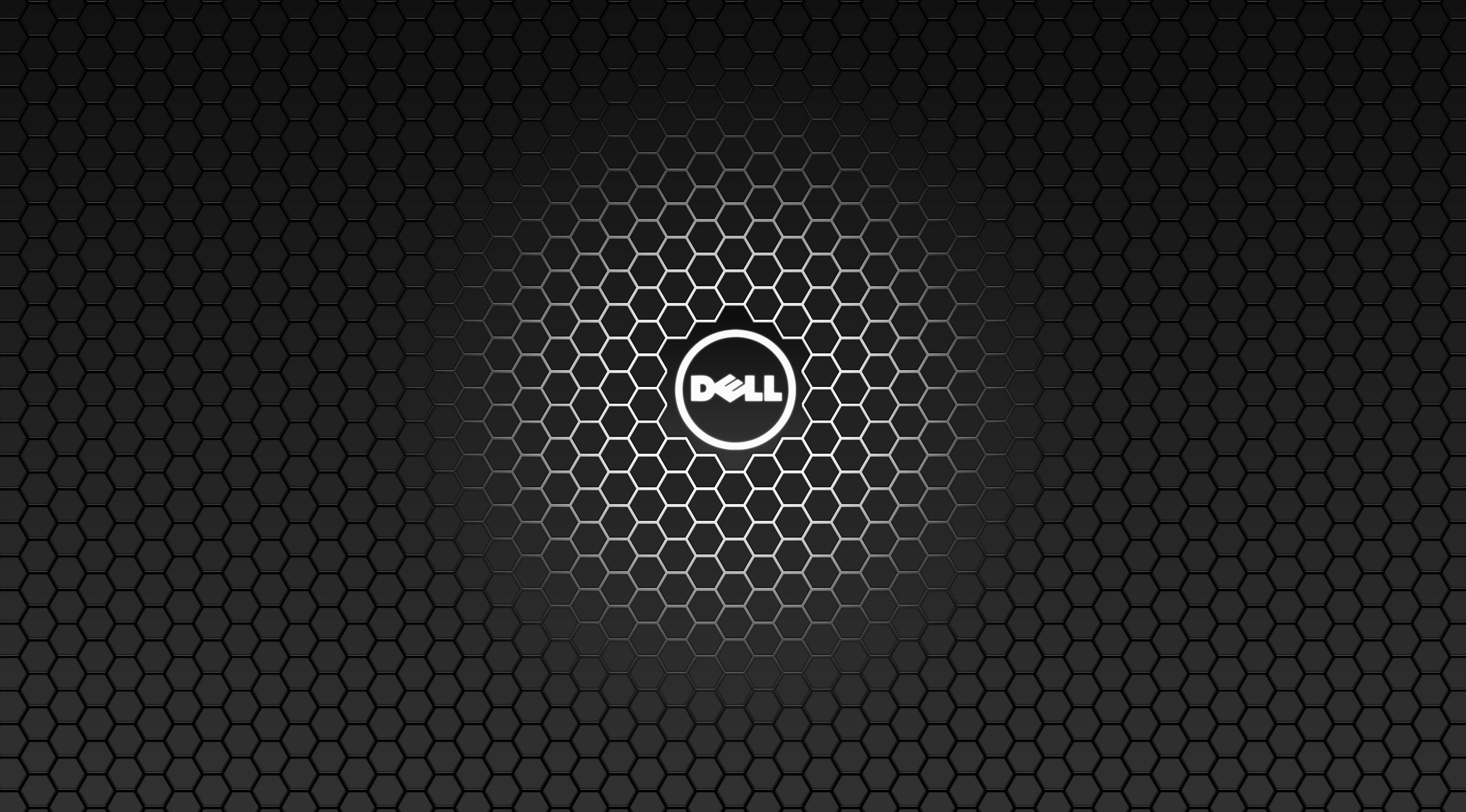 Dell Wallpapers 4k Em 2020 Papel De Parede Pc Papel De Parede Do Notebook Papael De Parede