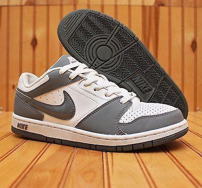 e4b4b6986c 2007 Nike Air Max 360 II Size 8.5 - White Grey Pink Black - 315410 162   Nike  Shoes   Nike Air Max, Nike air max running, Air max 360