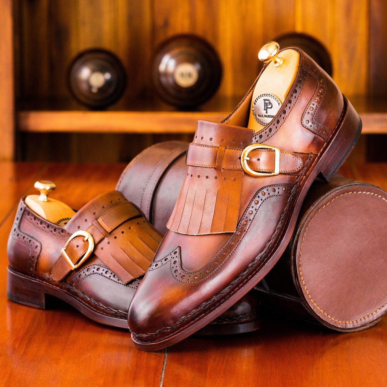 luxury shoes website