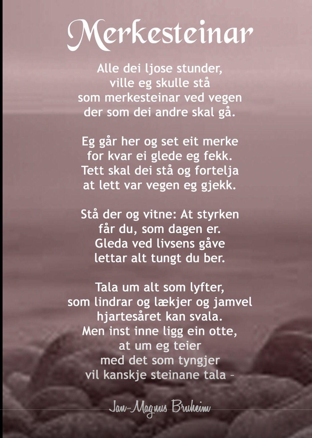 50 års dikt Bilderesultat for 50 år dikt | Wisdom | Pinterest | Wisdom and Poem 50 års dikt