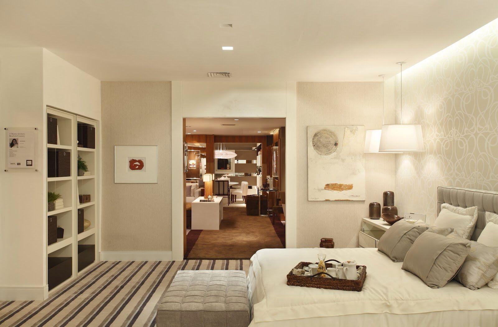 Closet | Quarto de apartamento | Pinterest