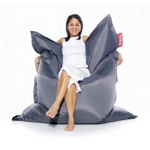 Fantastic Fat Boy Large Bean Bag Available Through Reed Interiors Cjindustries Chair Design For Home Cjindustriesco