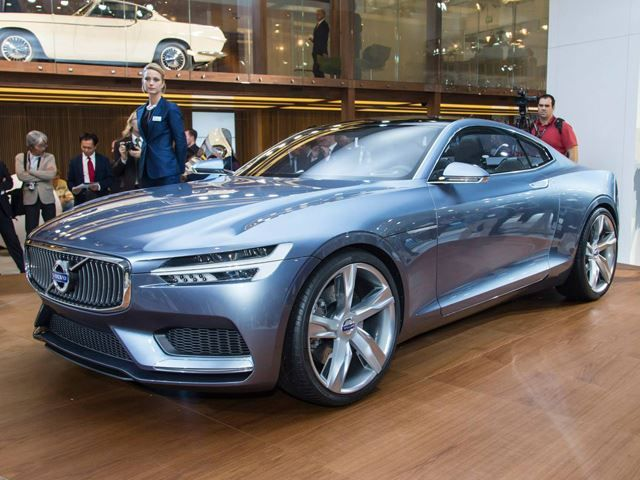 sale nationwide for volvo cars autotrader