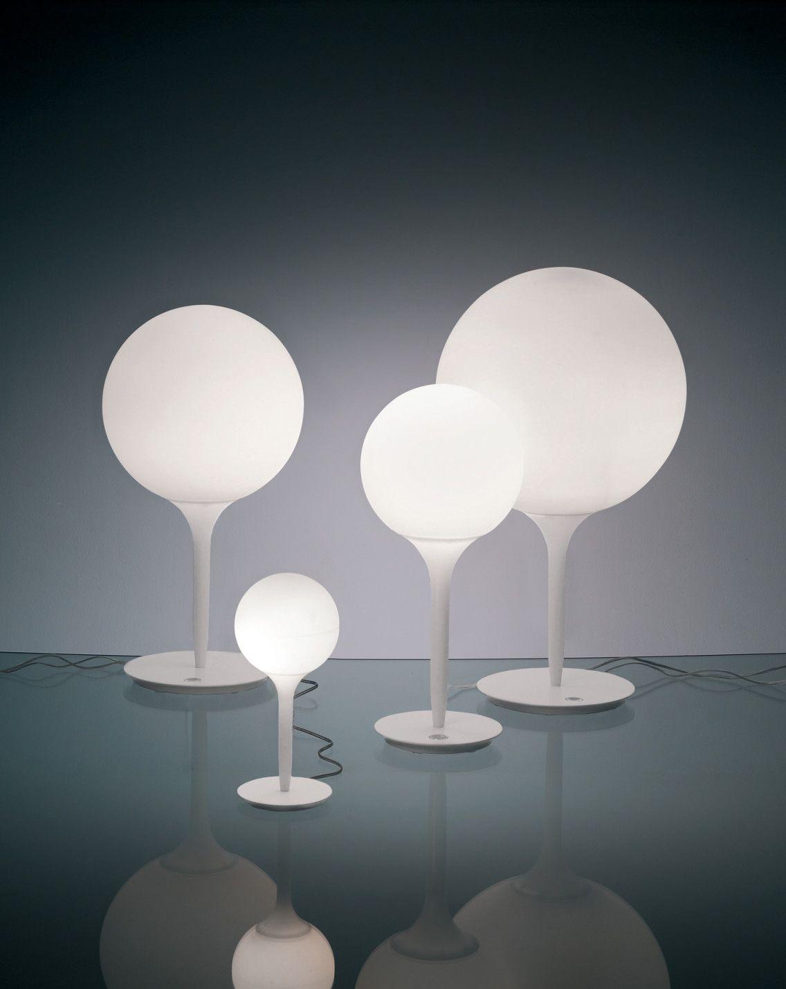 Eurolite Toronto Lamp Table Lamp Modern Table Lamp