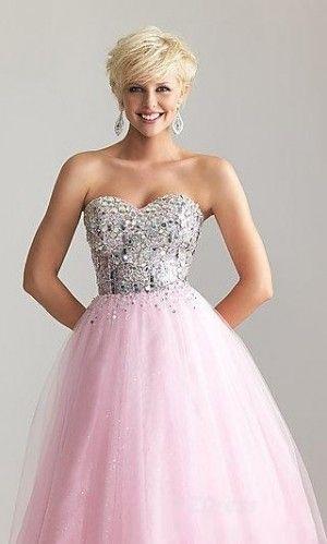 Quinceanera Dresses Quinceanera Dresses Quinceanera Dresses Quinceanera Dresses Quinceanera Dresses Quinceanera Dresses