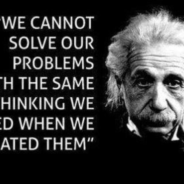 I like Einstein's thinking. Funny wise quotes, Wise