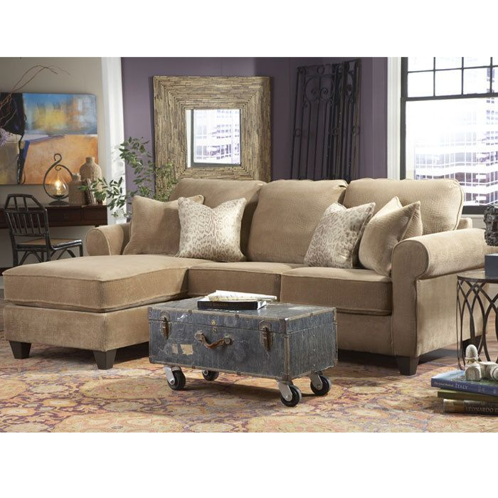 trump sectional sofa for the home sectional sofa sofa furniture rh pinterest com