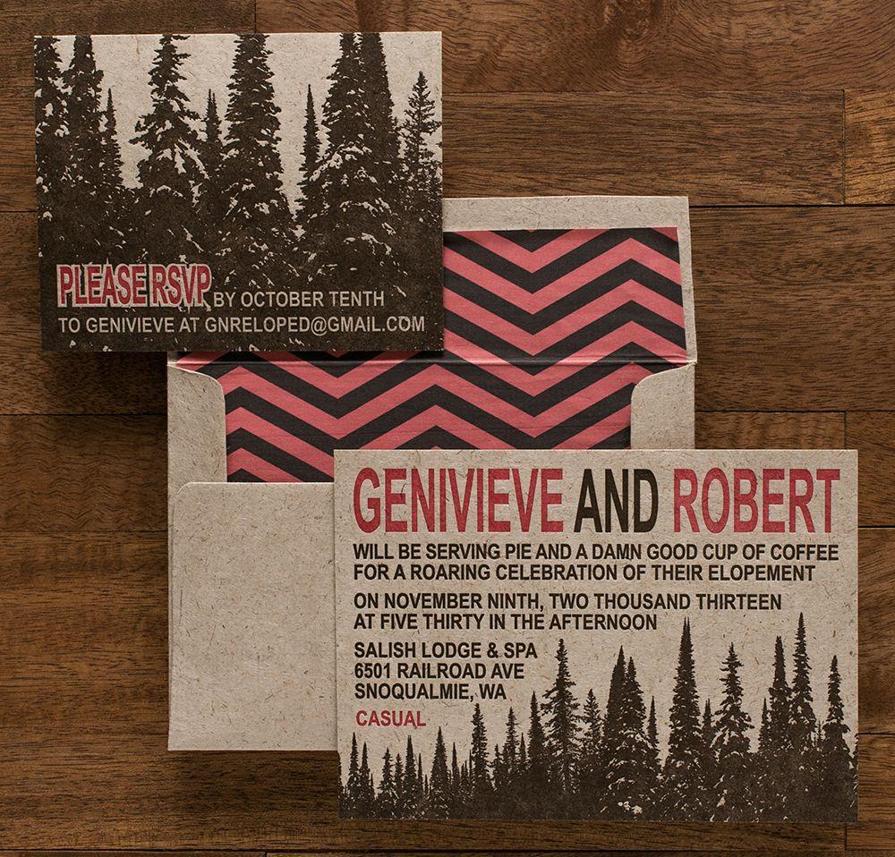 invitation | wedding invitation | Pinterest | Wedding and Wedding