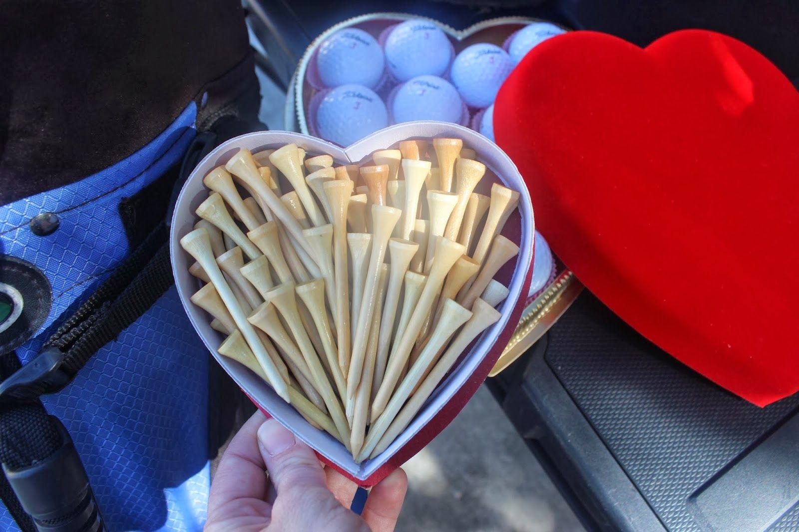 cadeau saint valentin manor